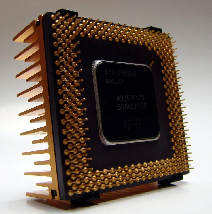 Tips sebelum membeli Processor (CPU)