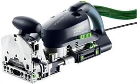 Festool Joining machine DOMINO XL DF 700 DF 700 EQ-Plus 574320