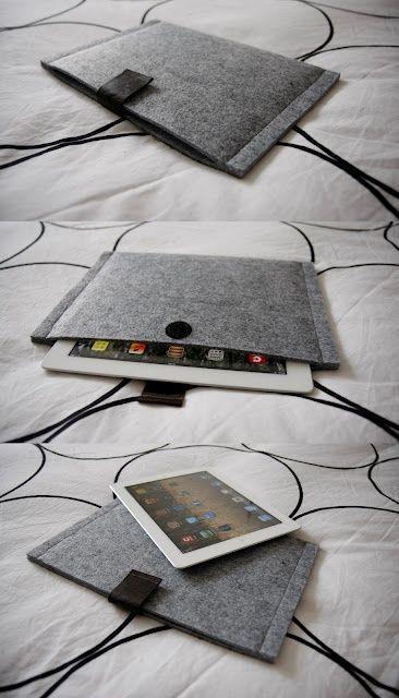 tablet tok