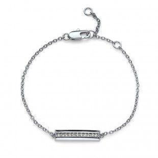 http://oliverwebercollection.com/5900-thickbox_alysum/braccialetto-all-rodio-cristallo.jpg