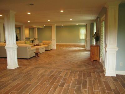 29 Best Floor Ideas Images On Pinterest Flooring Ideas