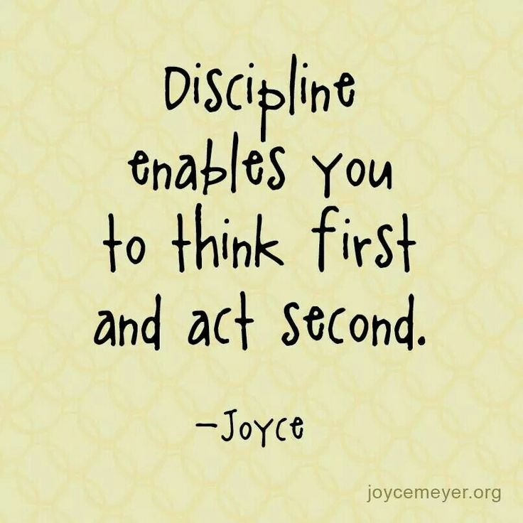 Spiritual Quotes About Life Changes: 142 Best Images About Joyce Meyer Quotes... On Pinterest