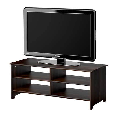 vallvik tv bench coffee table ikea 199 118cm entertainment unit search pinterest. Black Bedroom Furniture Sets. Home Design Ideas