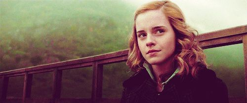 I got Emma Watson! Which Famous Aries Are You?