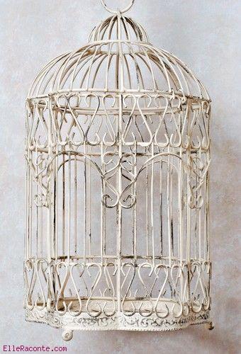 1000 ideas about bird cage decoration on pinterest. Black Bedroom Furniture Sets. Home Design Ideas