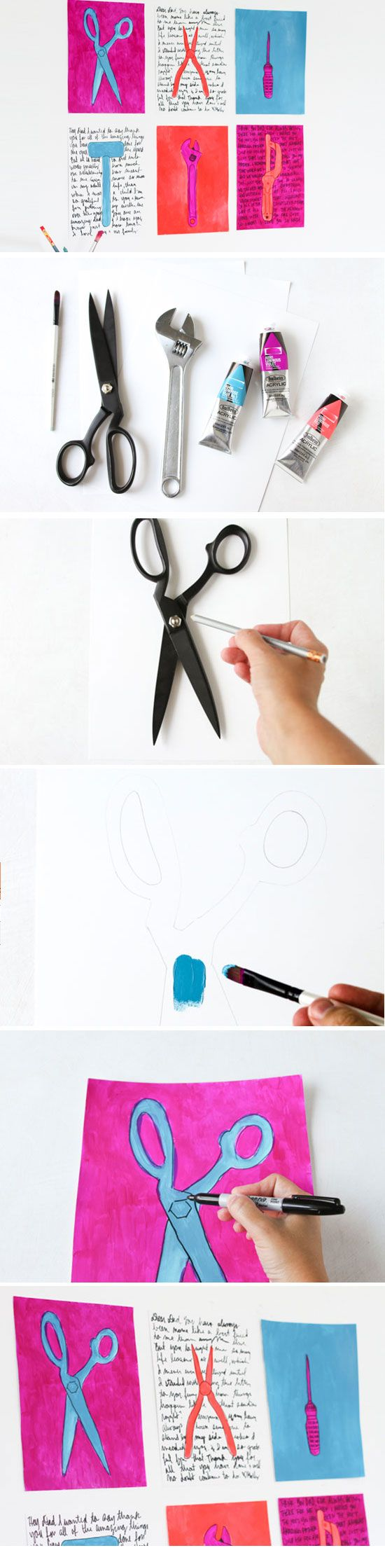 Best 71 DIY Gifts images on Pinterest | Gift ideas, Bricolage and ...