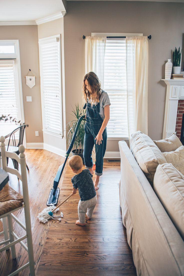 84 Best Hardwood Floor Care Tips Images On Pinterest