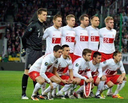 Poland EURO 2016 Lineups and Squad - http://www.tsmplug.com/football/poland-euro-2016-lineups-and-squad/