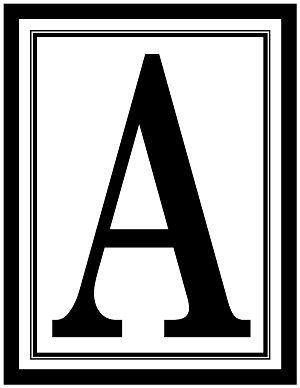 8.5x11-inch-black-rectangle-banner-printable-alphabet-letters-a-z-1.jpg (300×388)