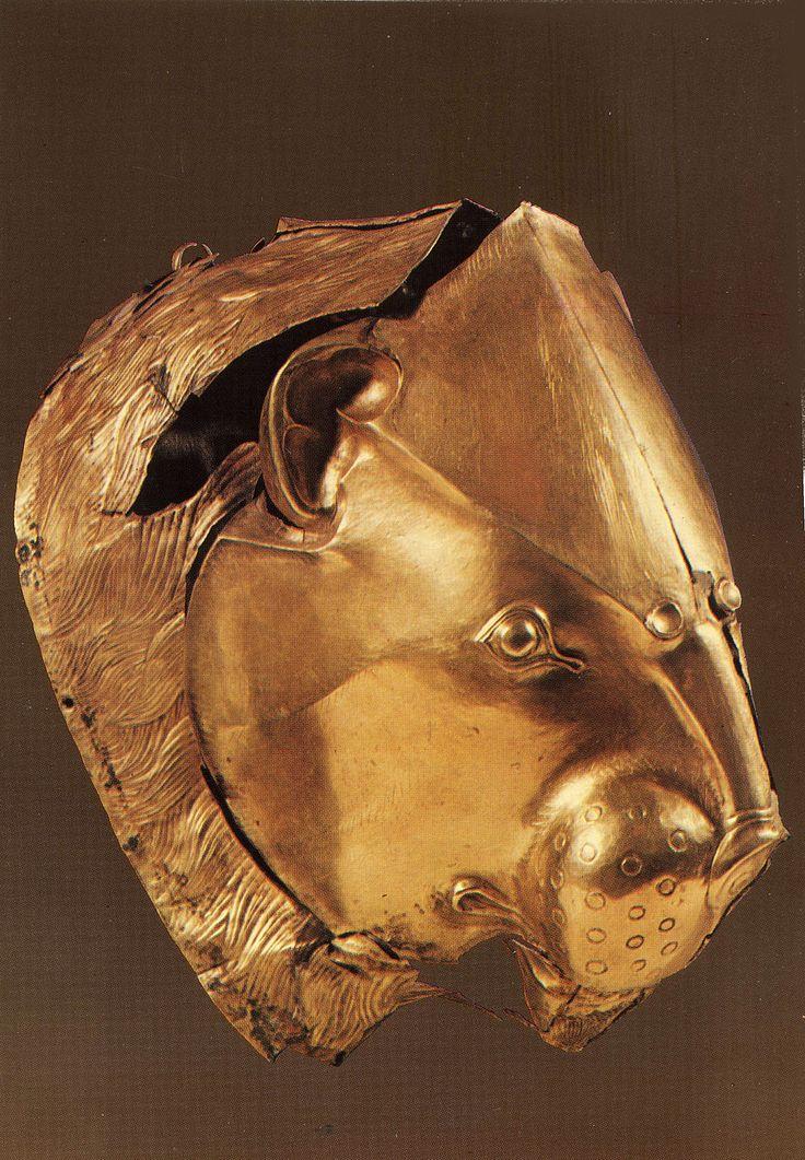 213 Best Images About Minoans Amp Mycenaeans On Pinterest