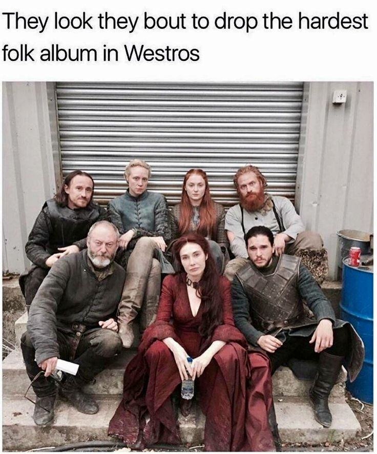 i would buy their album
