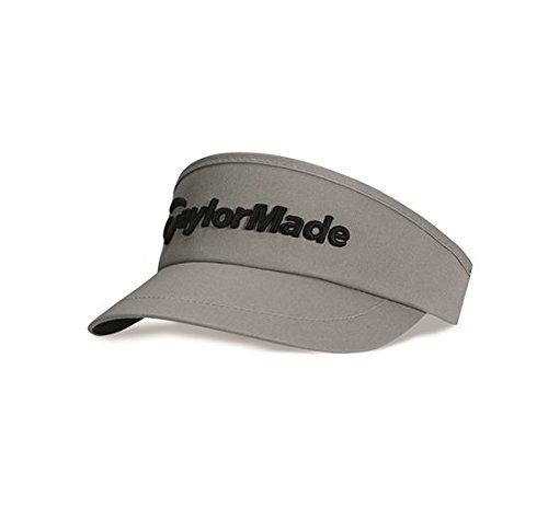 TaylorMade High Crown Visor  //Price: $ & FREE Shipping //     #sports #sport #active #fit #football #soccer #basketball #ball #gametime   #fun #game #games #crowd #fans #play #playing #player #field #green #grass #score   #goal #action #kick #throw #pass #win #winning