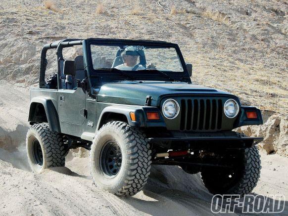 Jeep Wrangler Tj Wallpaper Google Search 4x4truck 4x4 Truck Wallpaper Jeep Wrangler Tj Jeep Wrangler Wrangler Tj