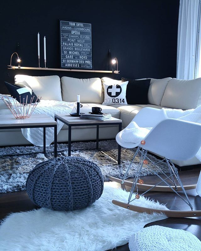 Drawing Room Setting Ideas: 1000+ Ideas About Chocolate Living Rooms On Pinterest
