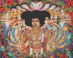 trippy music lsd shrooms acid trip jimi hendrix acid trip Jimi Hendrix booms jimi hendrix experience parynoiaphotography drugsruleeverythingaroundme