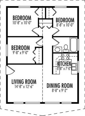Hallmark Modular Homes B162132 1 moreover Winslow 322 in addition Modular as well Cape Floor Plans also 28x40 2 Story Home Plans. on cape cod modular home plans