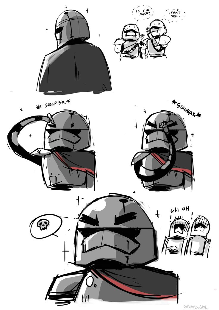 Force Character Design From Life Drawing Ebook : Best captain phasma images on pinterest starwars
