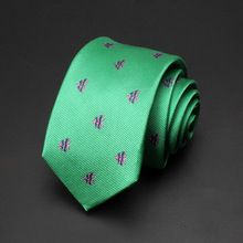 Silk Ties, Silk Ties direct from Shengzhou Dacheng Textile Co., Ltd. in China (Mainland)