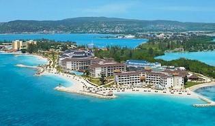 Cumbre de #turismo caribeño sesionará en #Jamaica #caribe #tourism