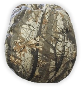 Camouflage Bean Bag Chairs   Great For The Great Outdoorsman.