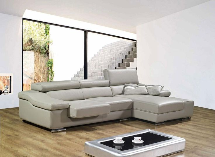 65 best Sectional Sofas images on Pinterest Sectional sofas