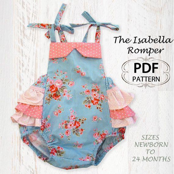 104 besten Baby DIY Bilder auf Pinterest | Basteln, Karneval und ...