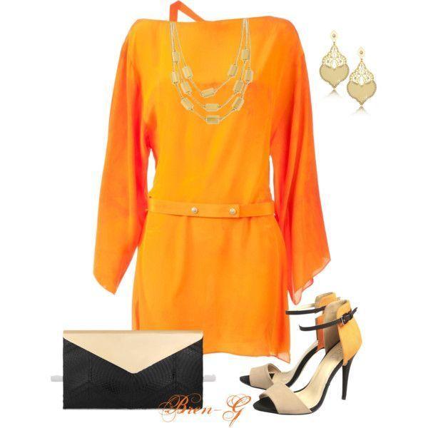Versace Dress – #dress #versace #dress #versace