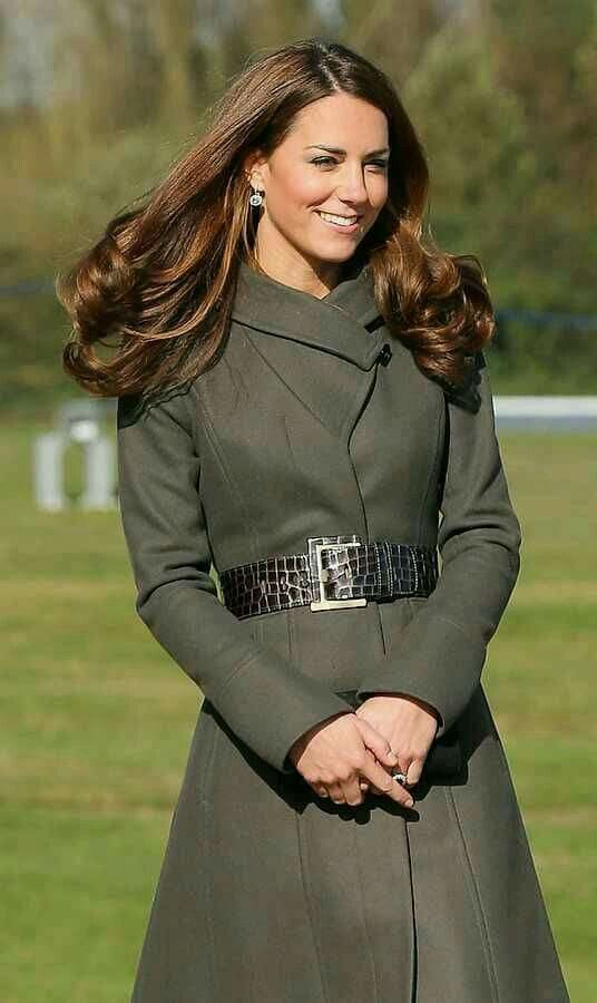 Kate Middleton  Princess Catherine
