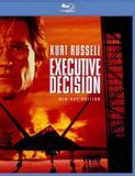 Executive Decision [Blu-ray] [Eng/Fre/Spa] [1996]