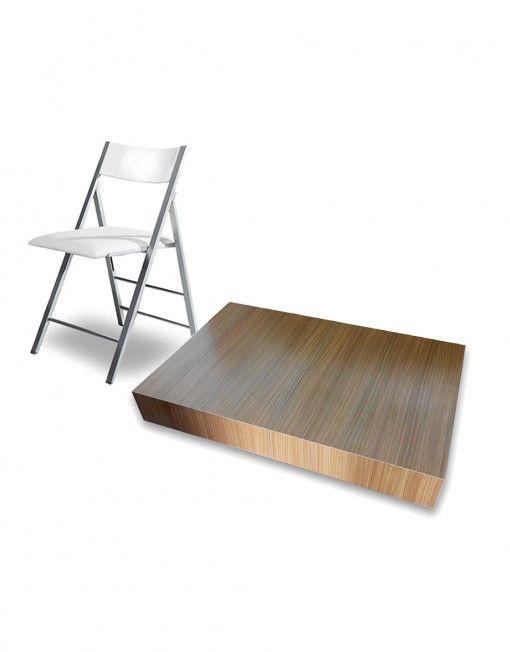 expandable furniture. expandable dining set furniture i
