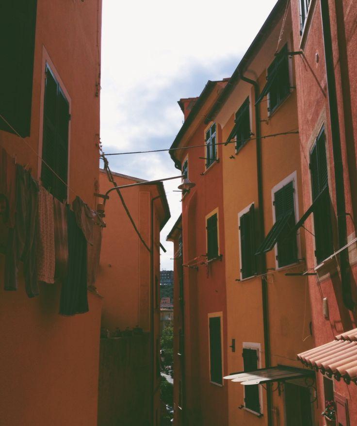 Lerici, Liguria, IT