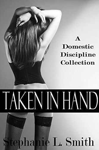 taken in hand relationship punishment synonym