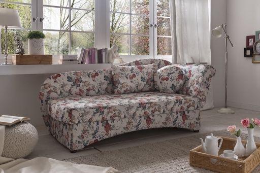ber ideen zu bettkasten auf pinterest jugendbett bett mit bettkasten und bettsofa. Black Bedroom Furniture Sets. Home Design Ideas