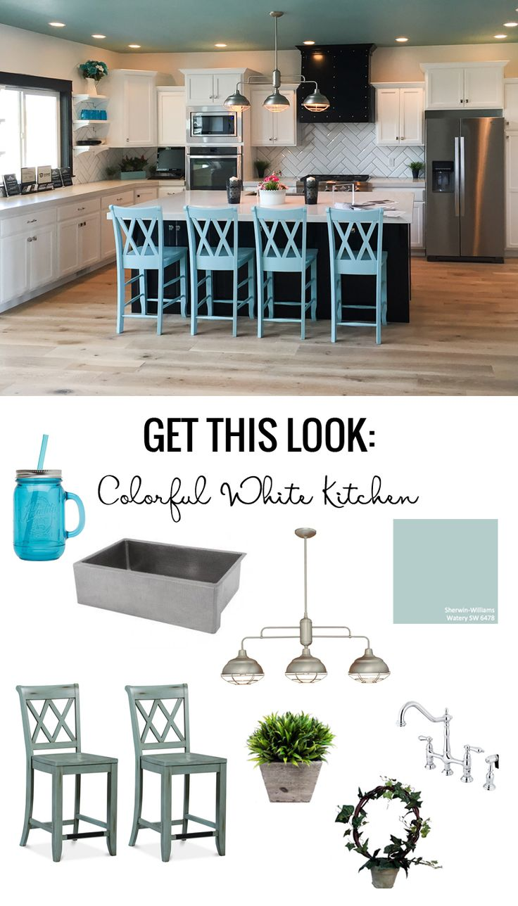 391 Best Images About Colors On Pinterest Home Pantone Color And Benjamin