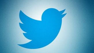 Twitter Debuts Ad Targeting Based on Email Addresses and Cookies | Adweek