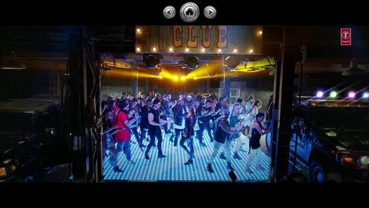 NEW HINDI SONGS 2016 (Hit Collection)BOLLYWOOD Songs.BY JONY  subscribe               BORAQ PK 1,BORAQ PK 2           Repairinglaptop.uncle@gmail.com              UncleFunnZoon@gmail.com      JONY FUNN ZOON,UNCLE FUNN ZOON  WWW.BORAQRED.COM IT & ENTERTAINMENT