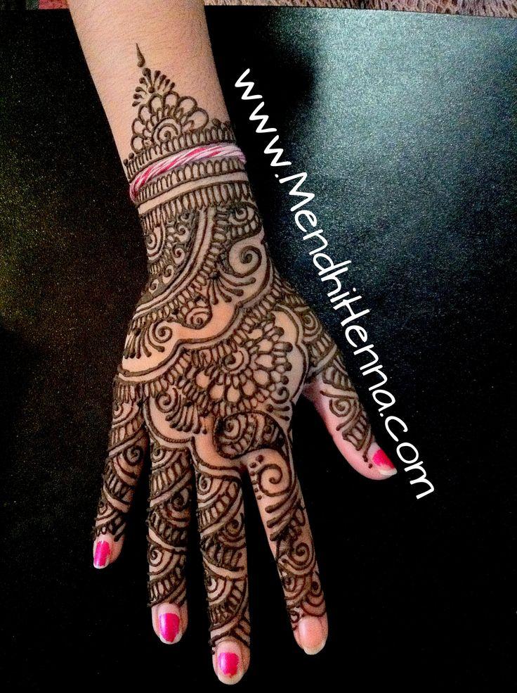 Mehndi Henna Sacramento : Best images about mahendi henna on pinterest