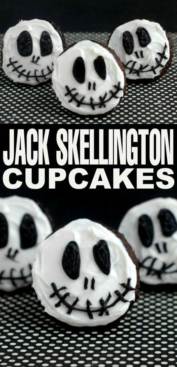 Best Halloween Goodies  Images On Pinterest  Halloween