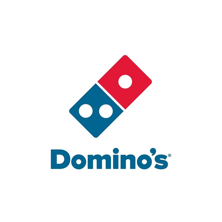 Order pizza, pasta, sandwiches & more online for carryout or delivery from Domino's Pizza. View menu, find locations, track orders. Sign up for coupons & buy gift cards.