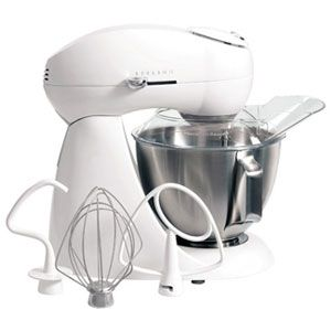 Stand Mixer Reviews America S Test Kitchen