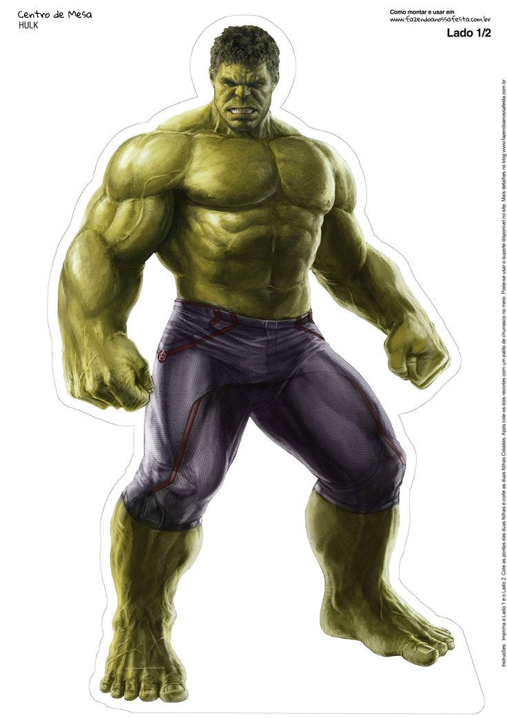 198 best images about hulk printables on pinterest disney hulk party and hulk movie - Image de super hero fille ...