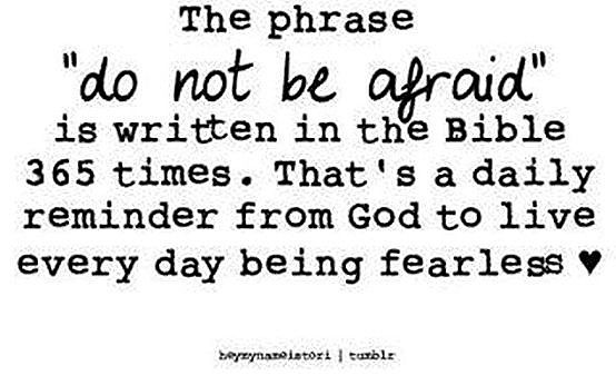 motivationRemember This, Daily Reminder, God, Inspiration, Afraid, Quotes, Faith, Fearless, Living