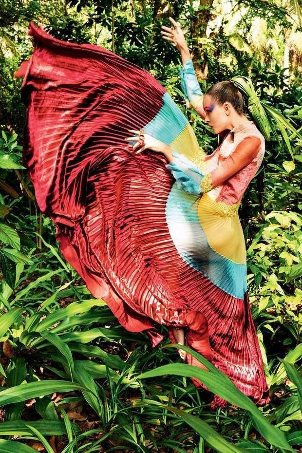 Jessica valentino and jessica lynn 6