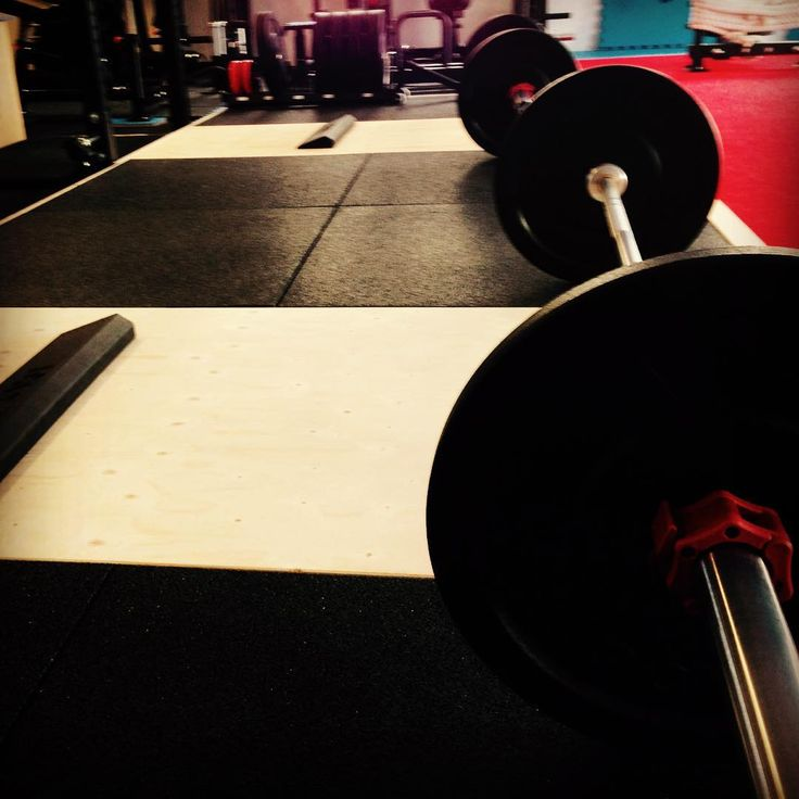 #functionaltraining #power #kraft #balance #Fitness #personaltrainer #funktionaltraining #strongmann #squats #TRX #Muskelaufbau #Entspannung  #atxpower #bizeps #trizeps #Plattform #motivation  #progressivefitness #gruppentraining #crosstraining www.docawingzun.de http://www.butimag.com/atxpower/post/1479224071769552526_1472517167/?code=BSHQnS9B_aO