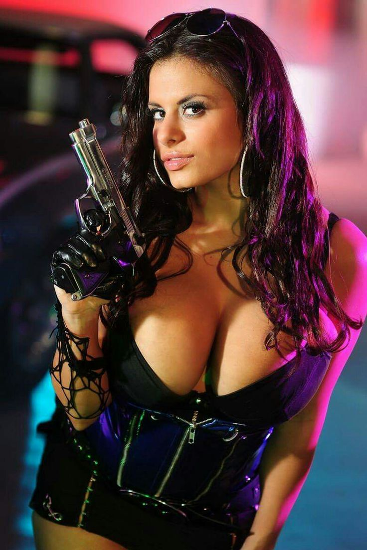 Hynas Naked Amazing 327 best hynas con quetes images on pinterest | weapons guns