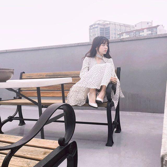신세휘 사진 모음 ㆍ신박한 사진방 한류열풍 사랑 패션 스타일 사진