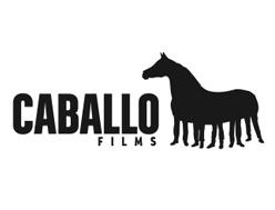 """Un proyecto cinematográfico """"Stockholm"""" financiado gracias al Crowdfunding (micromecenazgo)"""