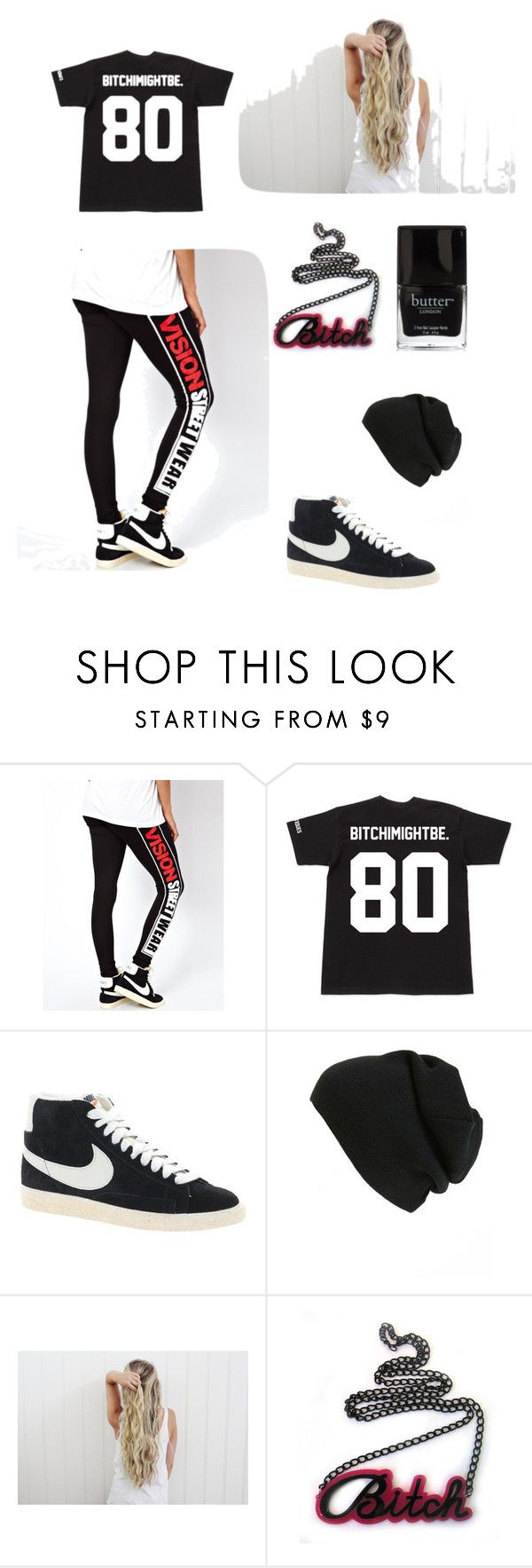 There are 12 vision street wear shoes images in the gallery - Dancing Streetdance With Friends By Lauraswagwillows On Polyvore Featuring Vision Street Wear Nike And Bp