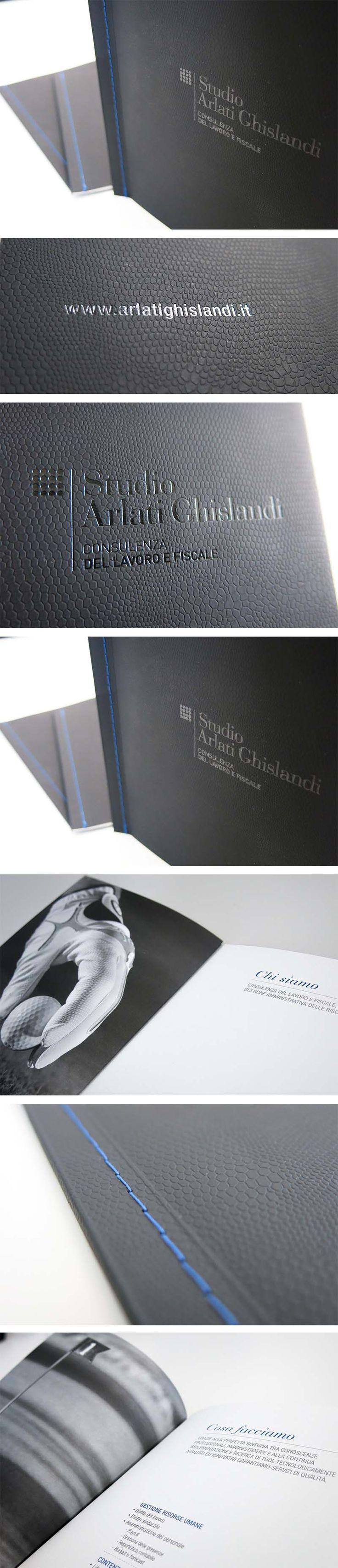 Oltre 25 fantastiche idee su copertina per brochure su for Idee per il layout del mazzo