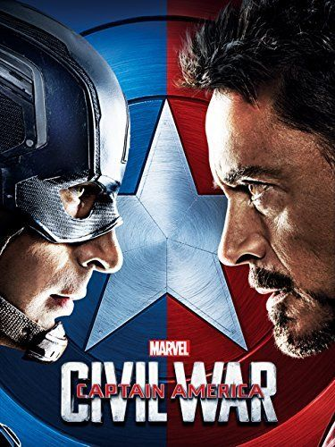 When an incident involving the Avengers results in collateral damage, political pressure mounts to hold the team accountable. The resulting battle drives a wedge between Captain America and Iron Man, and pits the Avengers against each other.